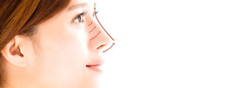 آیا جراحی بینی باعث کم خونی می شود؟