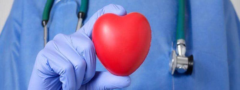 اقدامات لازم قبل از جراحی بینی بیماران قلبی
