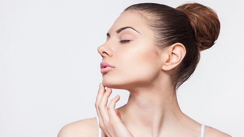 جراح بینی اصفهان | بهترین مدل برای بینی گوشتی