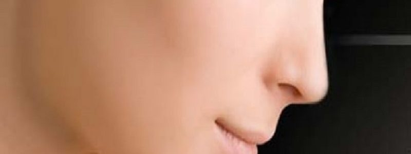 ترفندهای جراحی زیبایی بینی