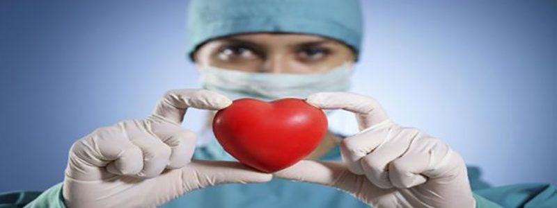 جراحی بینی بیماران قلبی خطرناک است ؟