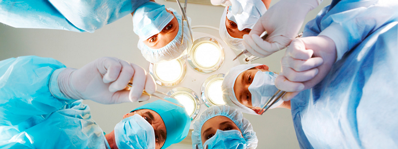 عوارض و معایب جراحی بینی در سنین پایین