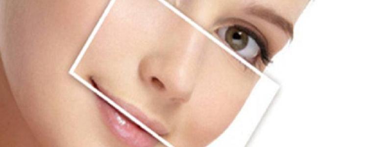 جراحی زیبایی بینی با افزایش سن