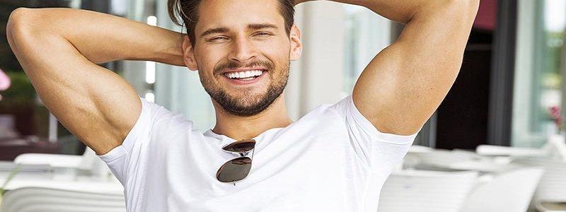 آیا جراحی زیبایی بینی در آقایان متفاوت است؟