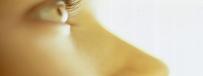 ۶ نکته درباره جراحی بینی موفق