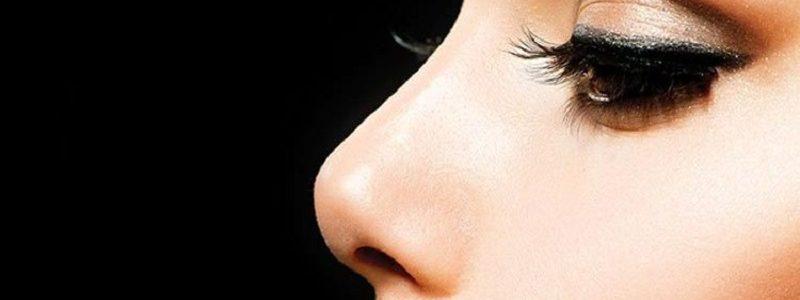 سن مناسب برای عمل بینی چه موقع است؟