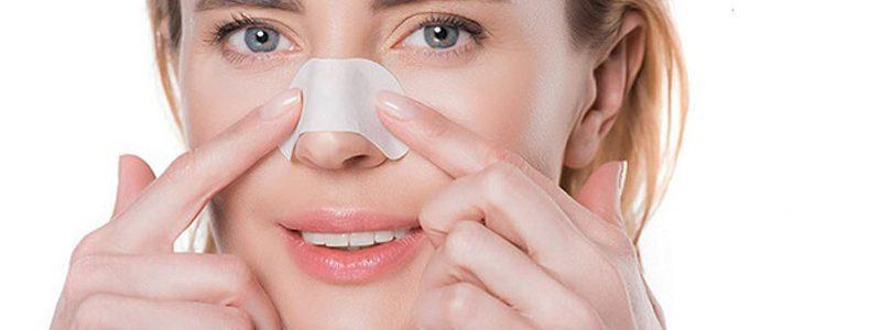 عفونت بینی بعد از عمل