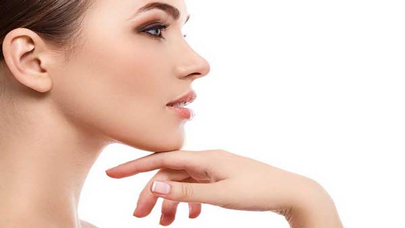 جراح بینی اصفهان | فواید جراحی بینی استخوانی