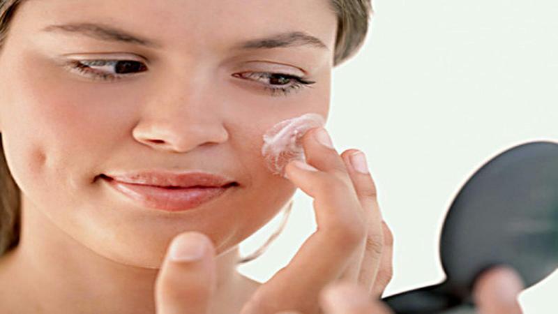 جراح بینی اصفهان | مراقبت از پوست پس از عمل بینی