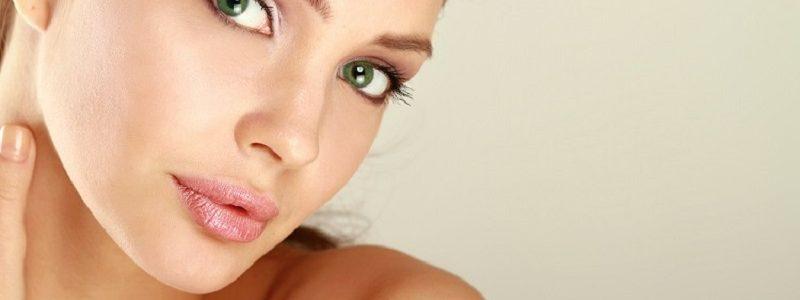 مزایای جراحی بینی بیشتر است یا معایبش؟