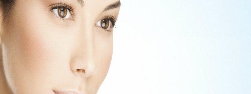 مهمترین توصیه های حیاتی بعد از انجام جراحی بینی