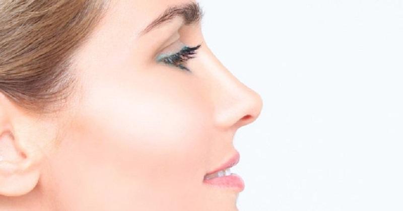 موقعیت های اضطراری بعد از عمل زیبایی بینی