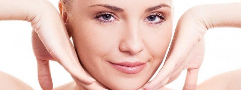 تاثیر جراحی فک بر صورت و بینی