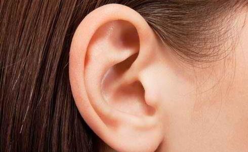 عمل اتوپلاستی (جراحی گوش ) چیست؟ (بخش اول)