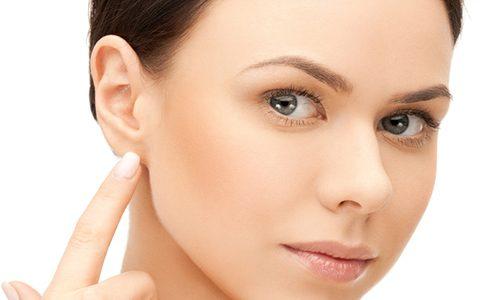 آیا جراحی زیبایی گوش تاثیری برشنوایی دارد؟