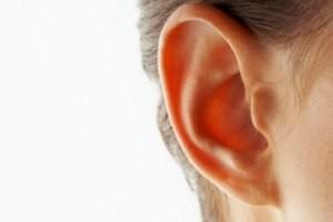 انواع نقایص لاله گوش