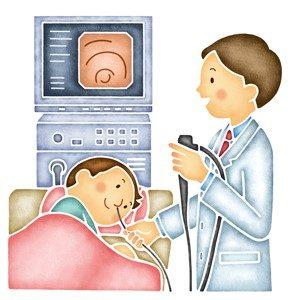 پولیپ بینی چطور تشخیص داده می شود و چه زمانی باید به دکتر مراجعه کنیم ؟